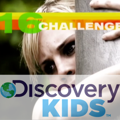 http://www.peipeimusic.com/wp-content/uploads/2014/04/Discovery-Kids_Endurance.png