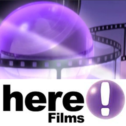 http://www.peipeimusic.com/wp-content/uploads/2014/04/Here-Films-thumbWT.png