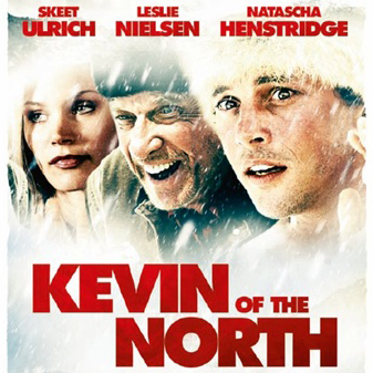 http://www.peipeimusic.com/wp-content/uploads/2014/04/kevin_of_the_north-movie-posterWT.png